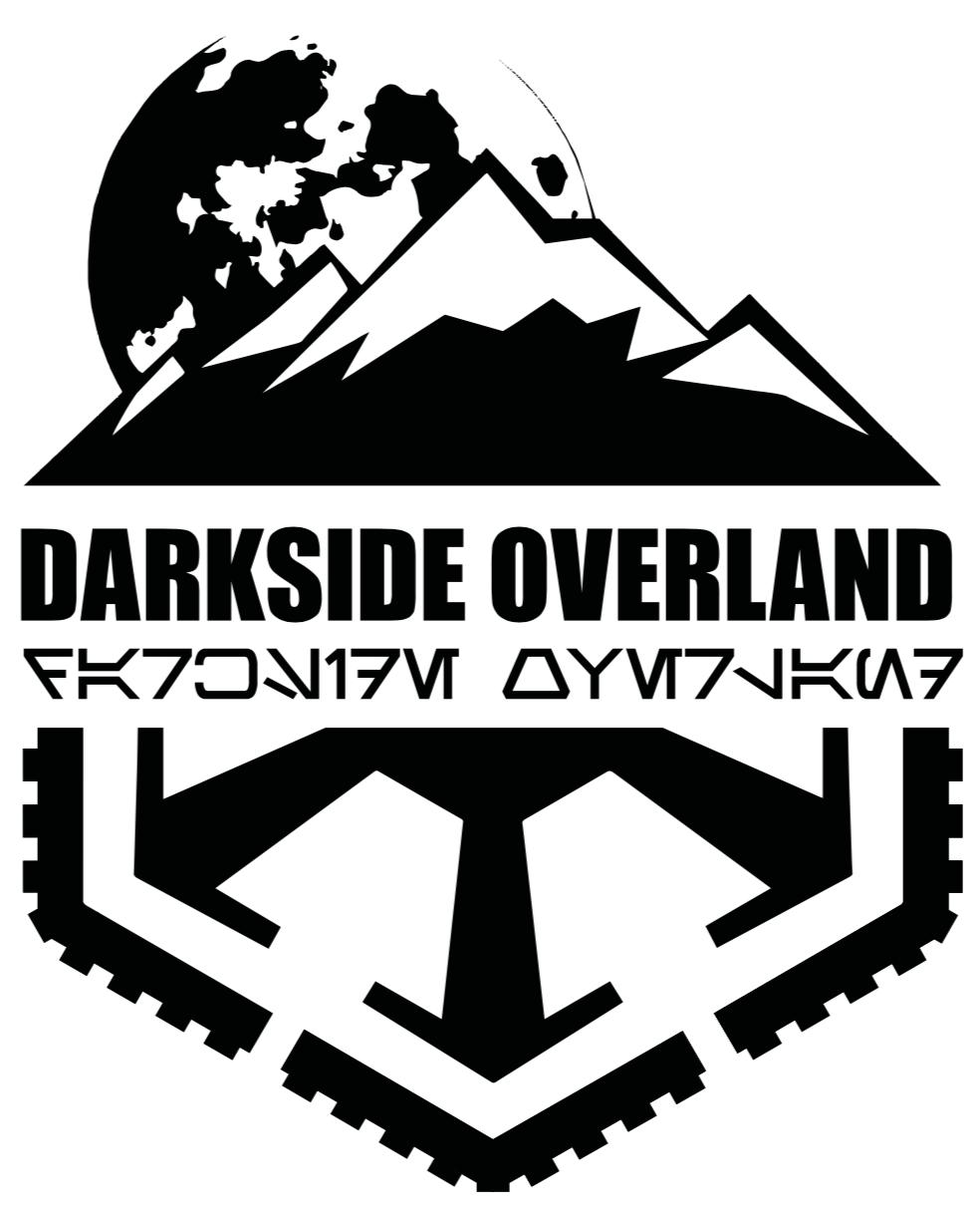 Darkside Overland